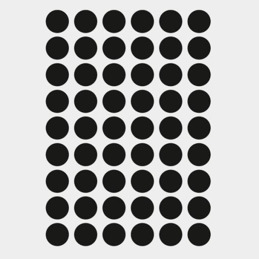 2083-01-mini-dots-black