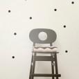 2083-01-mini-dots-black3