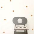 2083-92-dots-copper