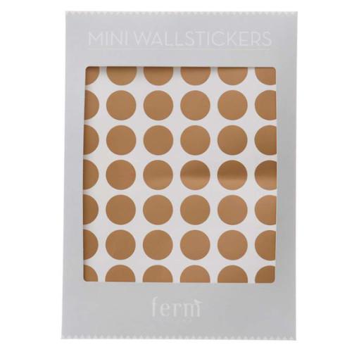 2083-92-dots-copper2