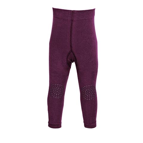 gobabygo-leggings-plum