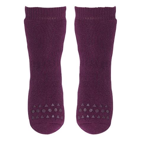 gobabygo-socks-plum_front