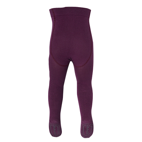 gobabygo-tights-plum_back