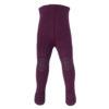 gobabygo-tights-plum_front