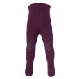 gobabygo-tights-plum_front