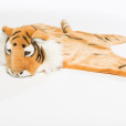 ws-1002-tiger-disguise-ii
