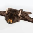 ws-1003-buffalo-disguise-ii