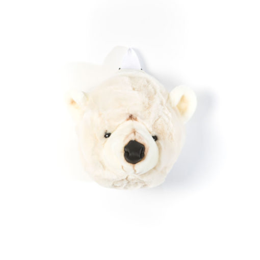 ws-2003-backpack-polar-bear-front