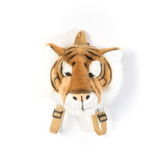 ws-2004-backpack-tiger-front