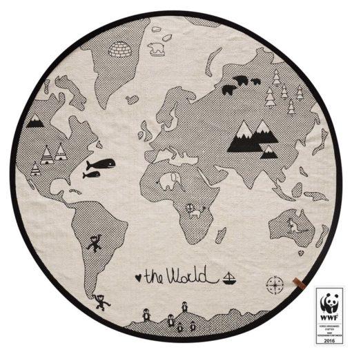oyoy_theworldrug_wwf