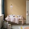 rabbit-bedding-junior2