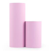 geschenkpapier-rosa