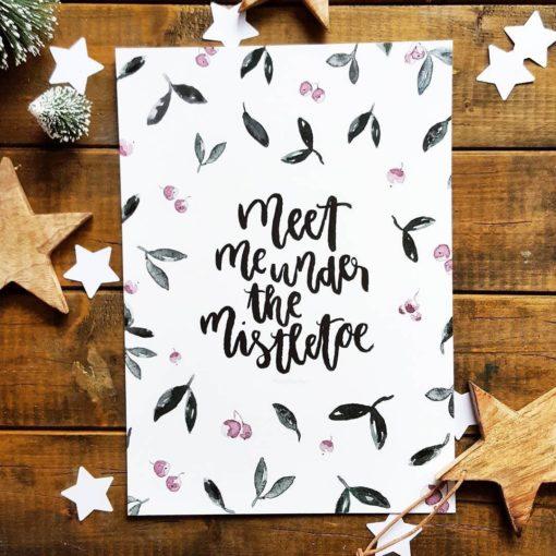 meet-me-under-the-mistletoe