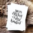 postkarte-unser-alltag