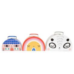 double_face_suitcase_set_panda_sc1_c_web_3