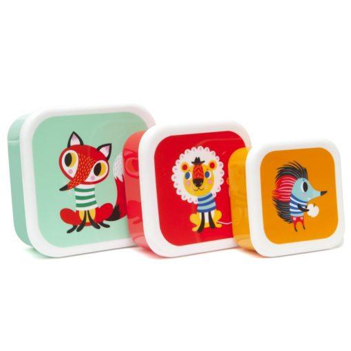 lunchbox_set_animals_lb1_web_2