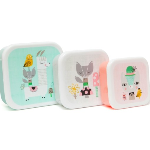 lunchbox_set_lama_and_friends_lb3_set_d_web