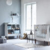 DonebyDeer_little-interiors_baby_lrs
