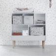DonebyDeer_little-interiors_changing-station_lrs