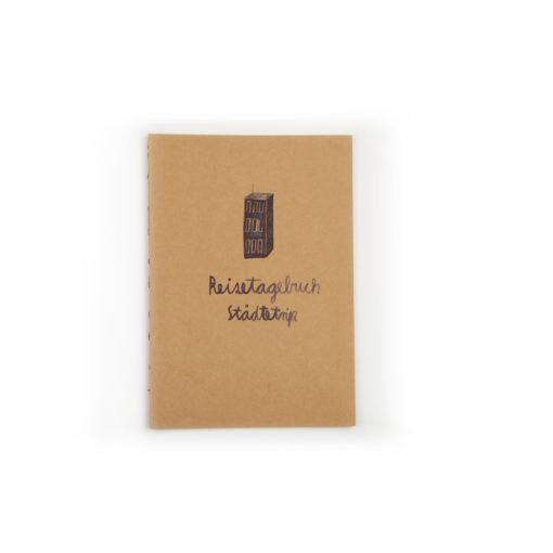 reisetagebuch-staedte