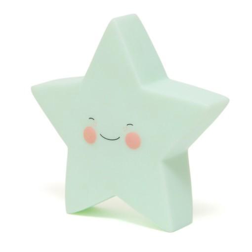 night_light_star_mint_nl-sm_b