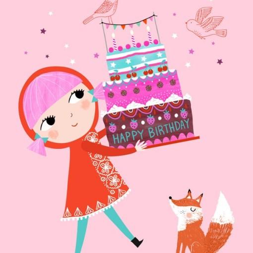 rebecca_jones_postcard_happy_birthday