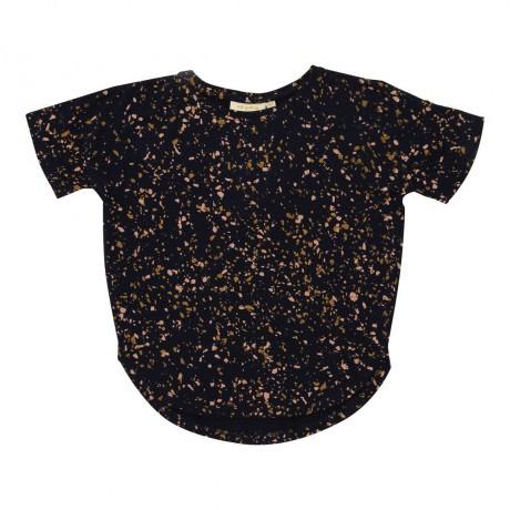080-148-682 amaris T-shirt