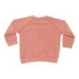 760-231-188 Baby Alexi Sweatshirt MUS, RRP EUR 46,5 DKK 350 WEB (B)