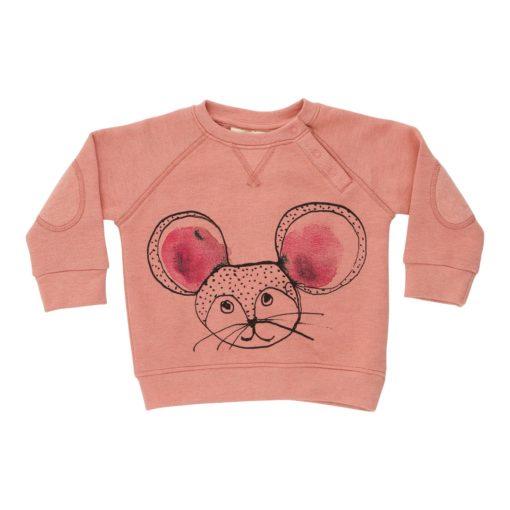 760-231-188 Baby Alexi Sweatshirt MUS, RRP EUR 46,5 DKK 350 WEB – Kopie