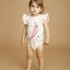 810-037-252 Frida Body Soft Gallery 2