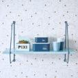 Cool-storage_blue-wall-shelf_lrs