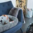 Room-for-living_cozy-nest_lrs