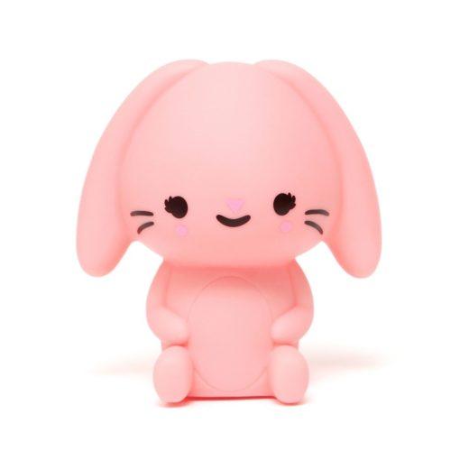 bunny_night_light_peachy_pink_nl-bp_1