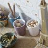 cool-storage_mini-mugs_lrs