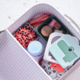 creative-space_suitcase_lrs