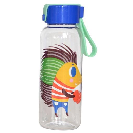 helen_dardik_drinking_bottles_hedgehog_sh_2