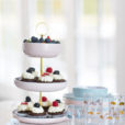 its-my-party_cakestand_lrs