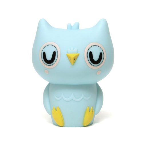night_light_owl_baby_blue_nl-ob_5