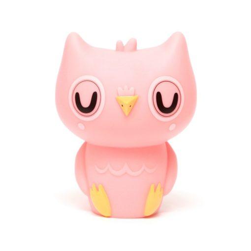 night_light_owl_peach_pink_nl-op_1