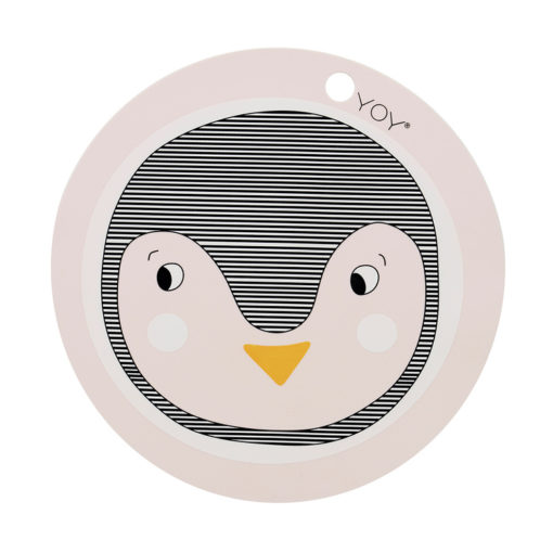oyoy_aw15_placemat_penguin