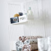 wire-shelves_white_lrs