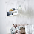 wire-shelves_white_lrs