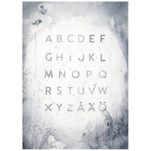 ABC_Poster_mrsmighetto_trulsundtrine