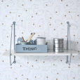 Cool-storage_grey-wall-shelf_lrs