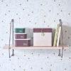 Cool-storage_powder-wall-shelf_lrs