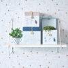 Cool-storage_white-wall-shelf_lrs