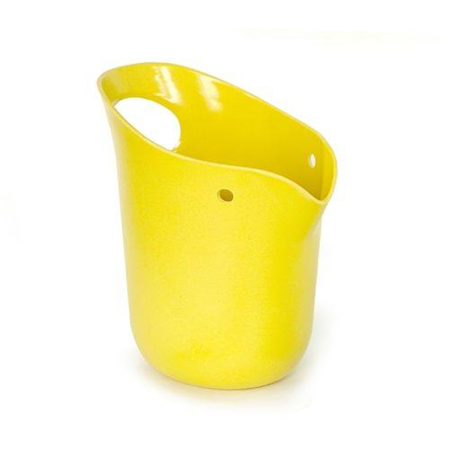 animo-sand-bucket_sandeimer_sandspielzeug