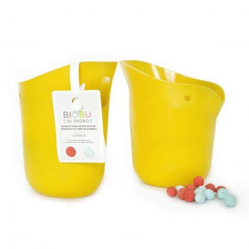 animo-water-bucket-flower-seeds (3)