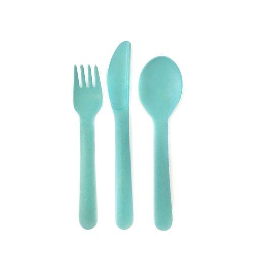 bambino-trio-cutlery-set (2)