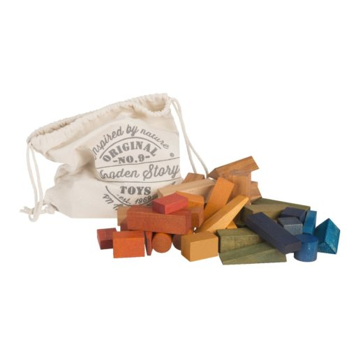 10012-Regenbogen-XL-Holzkloetze-im-Sack-FSC-50-Teile-1